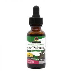 Nature's Answer Saw Palmetto Berry 30ml