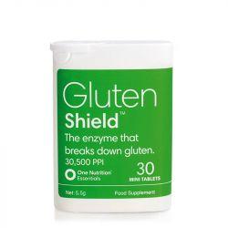 One Nutrition Gluten Shield Mini Tabs 60