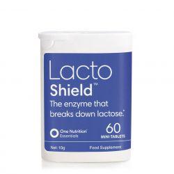 One Nutrition Lacto Shield Mini Capsules 60