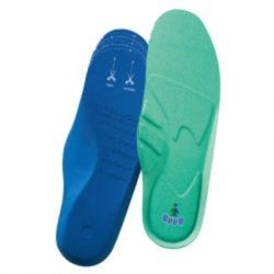 Oppo Arch Insoles
