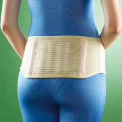 Oppo Biomagnetic Waist Belt