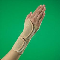 Oppo Breathable Wrist Splint