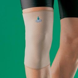 Oppo Closed Patella Knee Support