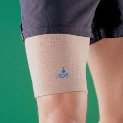 Oppo Elasticated Thigh Support