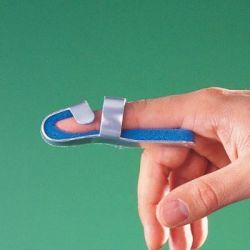 Oppo Finger/Thumb Splint 4280