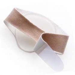 Oppo Gel Metatarsal Bandage