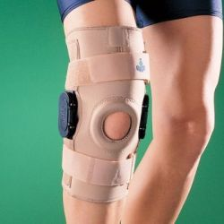 Oppo Multi Orthosis Knee Brace