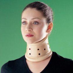 Oppo Rigid Adjustable Collar