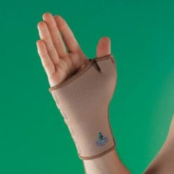 Oppo Wrist and Thumb Support 1088