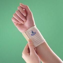 Oppo Wrist Wrap 2181