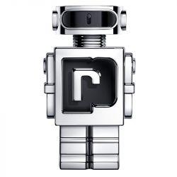 Paco Rabanne  Phantom Eau de Toilette Spray 50ml
