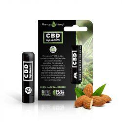 Pharma Hemp CBD Lip balm 3% (135mg) 4.5g
