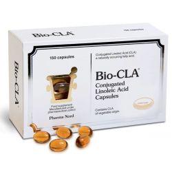 Pharmanord Bio-CLA 500mg Vegicaps 150