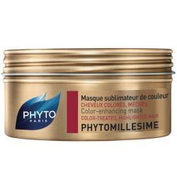 Phyto PhytoMillesime Colour Enhancing Mask 200ml