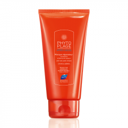Phyto Phytoplage After-Sun Recovery Mask 125ml