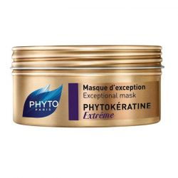 Phyto PhytoKeratine Extreme Exceptional Mask 200ml
