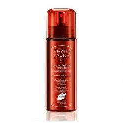 Phyto PhytoLaque Soie Botanical Hair Spray 100ml