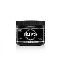 Planet Paleo Pure Collagen 105g