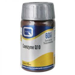 Quest Vitamins Coenzyme Q10 150mg Tabs 60