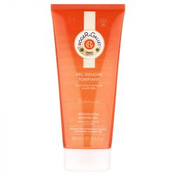 Roger & Gallet Bienfaits Shower Gel 200ml