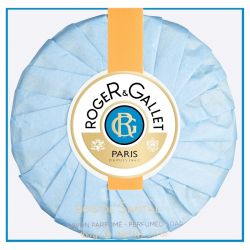 Roger & Gallet Sandalwood Soap 100g
