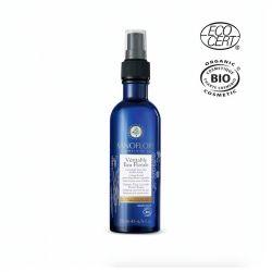 Sanoflore Lavender Floral Water Calming Toner Mist 200ml