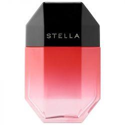 Stella McCartney Peony Eau de Toilette 30ml