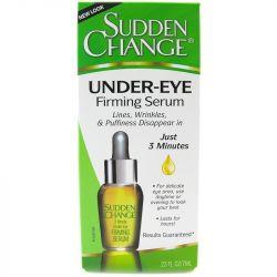 Sudden Change All Day Under-Eye Lift Firming Serum 7ml