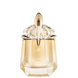 Thierry Mugler Alien Goddess Eau de Parfum 30ml