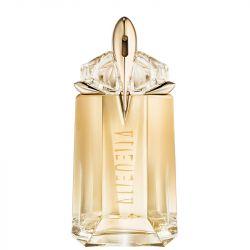 Thierry Mugler Alien Goddess Eau de Parfum 90ml