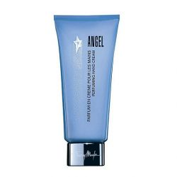 Thierry Mugler Angel Perfuming Hand Cream 100ml