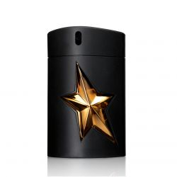 Thierry Mugler A*Men Pure Malt Eau de Toilette 100ml