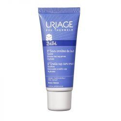 Uriage Baby 1st Cradle Cap Care Cream 40ml
