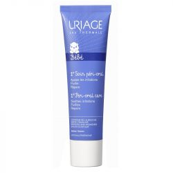 Uriage Baby 1st Peri-Oral Care 30ml