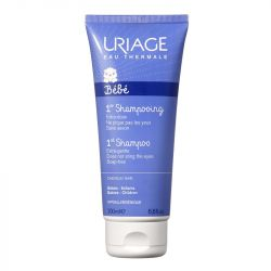 Uriage Baby 1st Shampoo 200ml