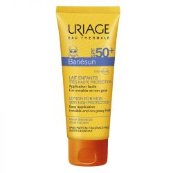 Uriage Bariesun SPF50+ Kids Lotion 100ml