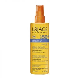 Uriage Bariesun SPF50+ Kids Spray 200ml