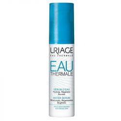 Uriage Eau Thermale Water Serum 30ml