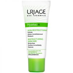 Uriage Hyséac Restructuring skincare 40ml