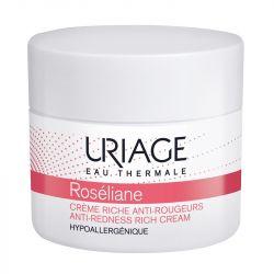 Uriage Roséliane Anti-Redness Rich Cream 40ml