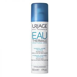 Uriage Thermal Water Spray 50ml