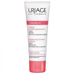 Uriage Toléderm Hydra Soothing Cream 50ml