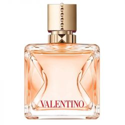 Valentino Voce Viva Intensa Eau de Parfum 30ml