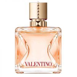 Valentino Voce Viva Intensa Eau de Parfum 50ml