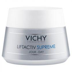 Vichy LiftActiv Supreme Dry Skin 50ml