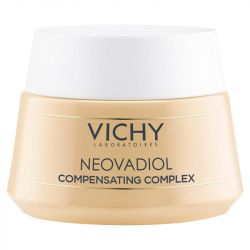 Vichy Neovadiol Compensating Complex Advancing Replenishing Care Normal/Combination Skin 50ml