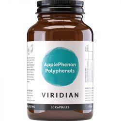 Viridian ApplePhenon Capsules 30