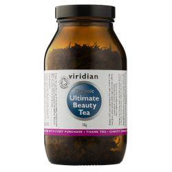 Viridian Ultimate Beauty Tea Organic 50g