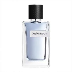 Yves Saint Laurent Y For Men Aftershave Lotion 100ml
