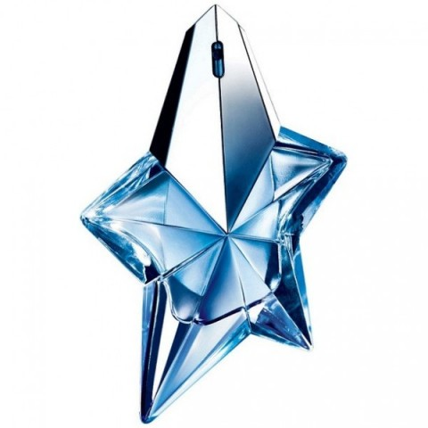 Thierry Mugler Angel Eau de Parfum Refillable 25ml